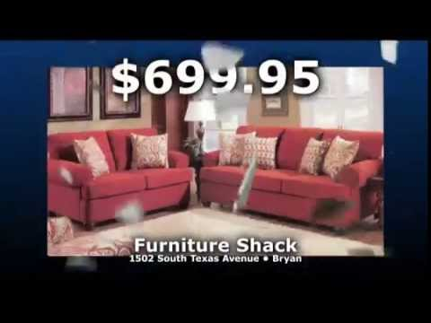 Best Discount Furniture In Bryan Texas | Furniture Shack