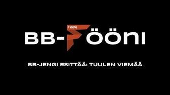 Big Brother 2019 -kilpailijat Föönissä