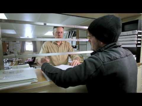 JOBS AT MSC: Purser