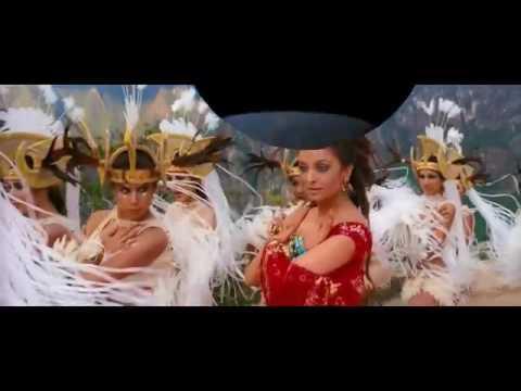 Puerto rico video sex
