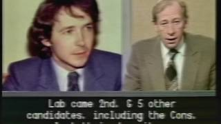 BBC2 News Review - Sunday 1st April 1979 (plus continuity)