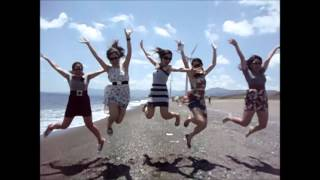 eps dance craze [ilocos version]