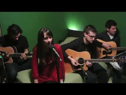 Phoenix - 1901 (Acoustic Cover)