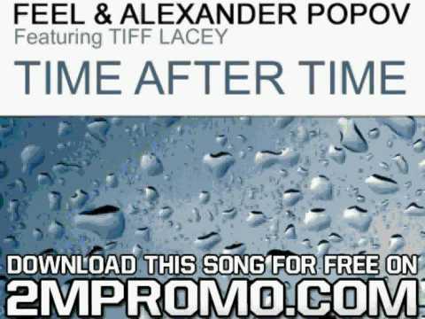 dj feel feat.alexander popov tiff lacey