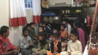 RAM BHAJAN by KAMAL MUSIC CENTRE