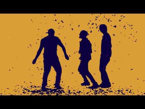 Little Geronimo - Change Mp3