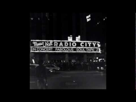 Fabolous - We Get High (Instrumental) (Prod. by C Sick) + DOWNLOAD LINK