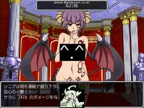 Monster girl quest paradox cheat