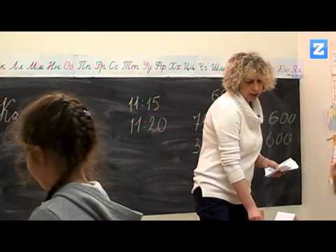 Материалы учителям математики на сайте Сообщество