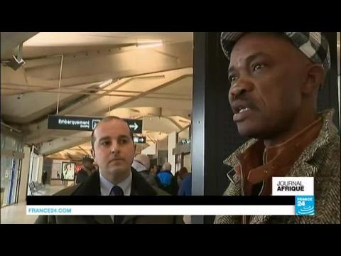 Immigration : une prime au retour pour inciter les migrants à rentrer