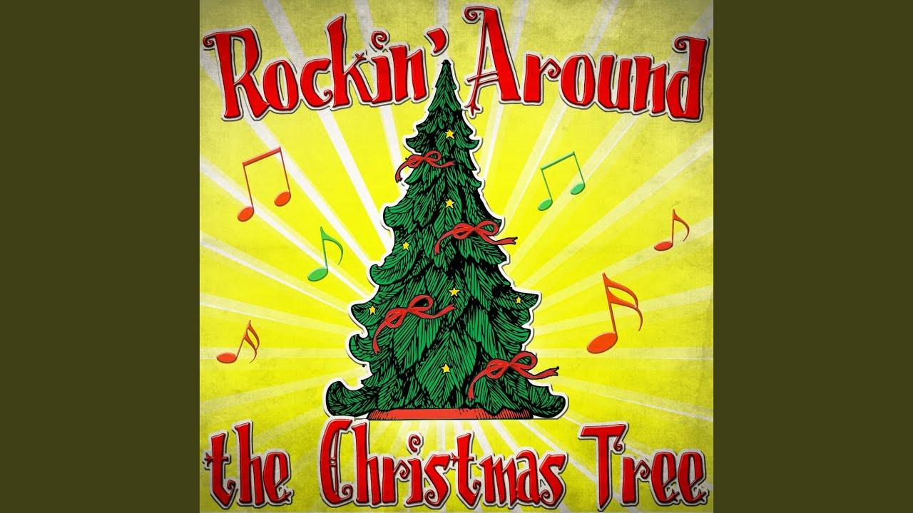 bluegrass christmas youtube - Bluegrass Christmas