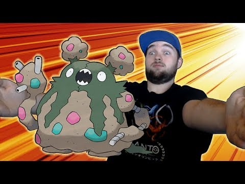 20 problems in Pokemon no one wants to admit