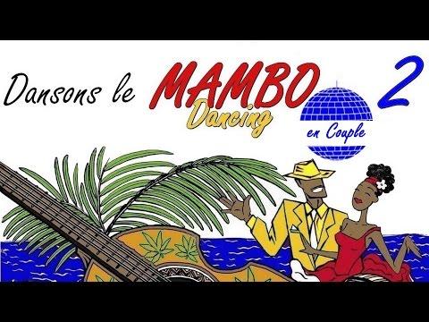mambo number 5 line dance