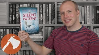 New Books Like The Silent Patient Recommendations