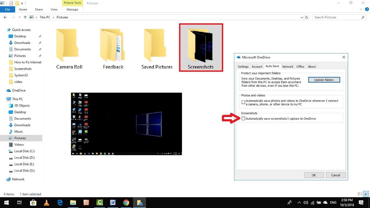 snipping tool windows 7 not saving
