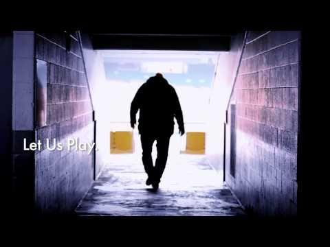 NFLPA Super Bowl Ad: Let Us Play