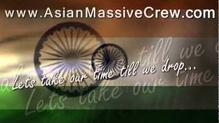 ★ ♥ ★ Chak De India lyrics + Translation ★ www.Asian-Massive-Crew.com ★ ♥ ★
