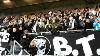 FC Twente - Heracles Almelo 03-02-2010 (4)