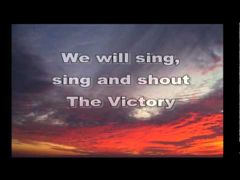 When we all get to heaven - The Bellamy Brothers...