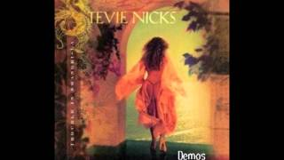 Stevie Nicks - Love Changes (Trouble In Shangri-La Demo) - Enhanced HQ