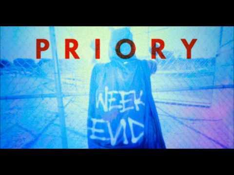 Priory - Weekend