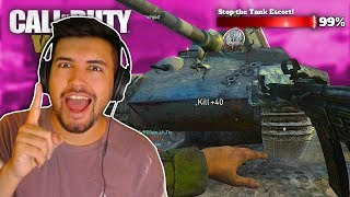 Call Of Duty WW2 Multiplayer Part 1 | 99% IMPOSSIBLE SAVE WIN...!!!