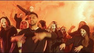 1. SHÉ - Guardianes del tiempo (Videoclip Oficial) #TIEMPOVOL2