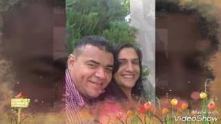 Baixar Encontro de Mulheres, congregao das maleitas-Paracuru(Ce)... Pastor Edvan Oliveira
