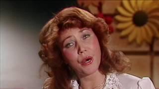 Regina Thoss - Medley 1966 - 1991