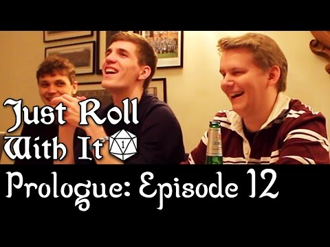 """""""It's A Magical Sex Line"""" 