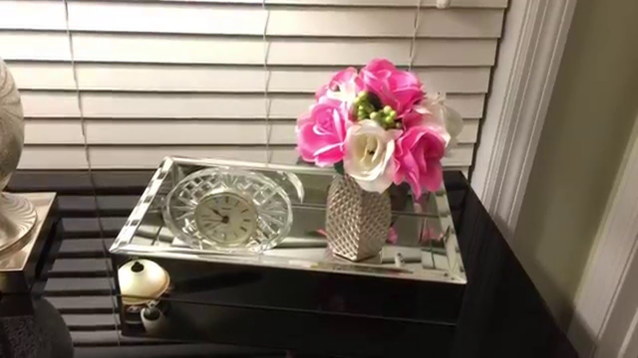 Dollar tree floral arrangements diy tutorial 3 youtube floridaeventfo Images