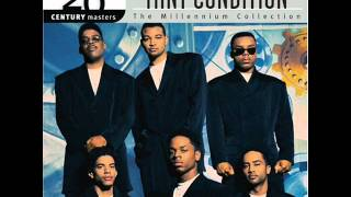 Watch Mint Condition What You Bring To The Party video