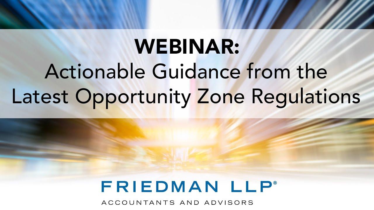 Friedman LLP Reviews   Glassdoor