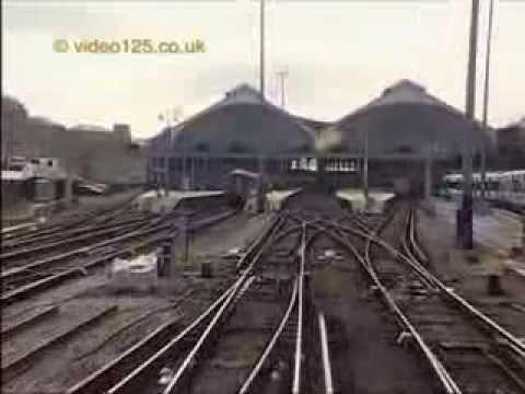 London to Brighton Speed Run 11/9/05