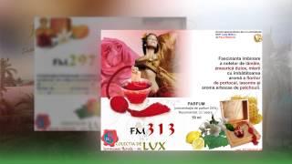 parfum FM Lux Dama