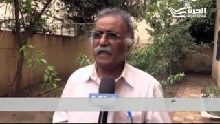 اليمن: مسؤولون في حكومة هادي يصفون إعلان المجلس السياسي الأعلى بالتصعيد ورفض السلام