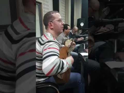 Kamel Aziz ( Radio El Bahdja le 06/02/2019) Part  3