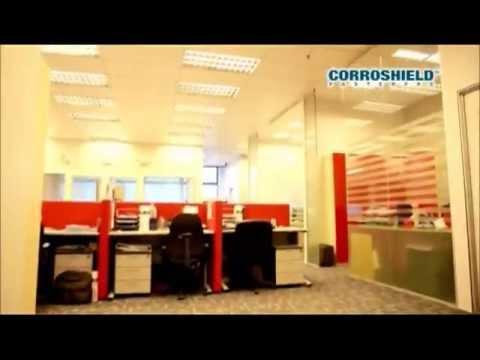Engineering Edge (Singapore) Pte Ltd