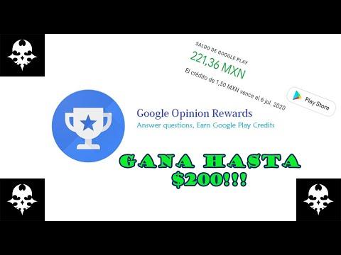 google-opinion-rewards-|-reseña-y-consejos