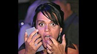 """Download Российская певица Слава облажалась на """"Славянском базаре"""", Лукашенко доволен Mp3 and Videos"""