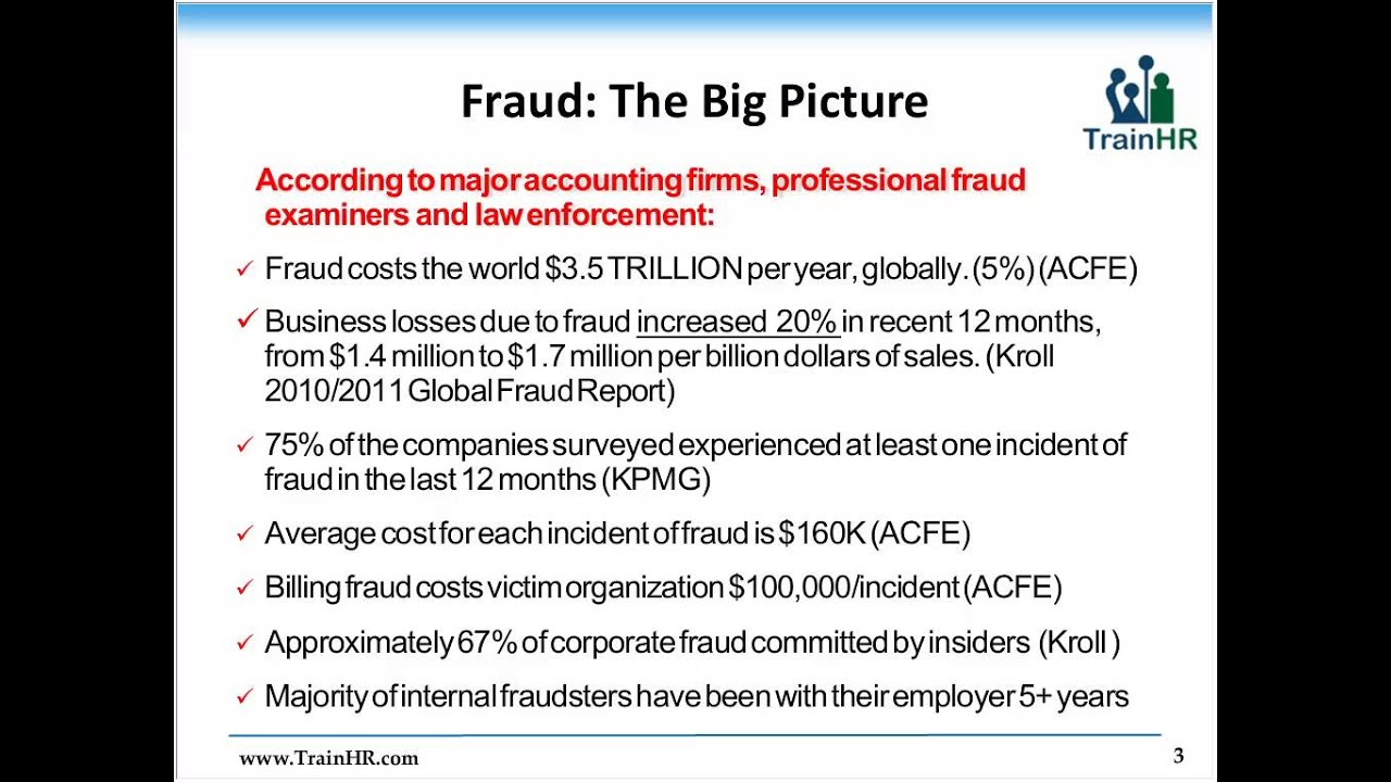 accounting fraud through product costing 2 How they got caught: a new ceo and management team went through the books how he did it: underreported line costs by capitalizing rather than expensing and inflated revenues with fake what happened: massive accounting fraud to the tune of $39 billion was alleged, along with bid-rigging.