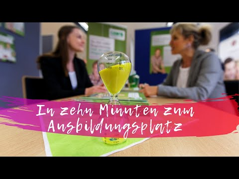 speed dating gespräch
