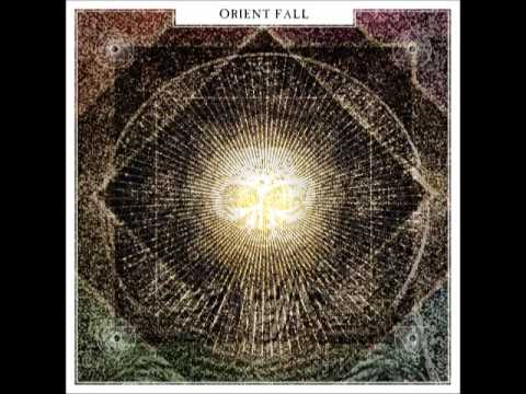 Orient Fall - Where the Pressure of Duty Leaves Off/The Challenge of Excellence Begins [FULL Album]