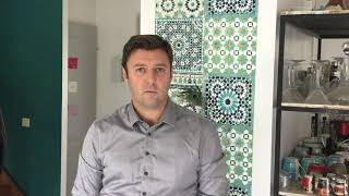 Inquiétudes des locataires à Vitry sur Seine au sujet du report ou de l'échelonnement des loyers
