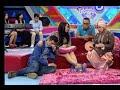 Melly Goeslaw Dimata Raffi Ahmad Part 2 - dahSyat 01 September 2014
