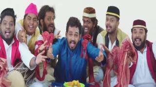 Sait Ji   Promo Song   Meesaya Murukku 1080p HD Video Song