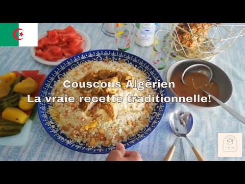 couscous-algérien-recette-traditionnelle