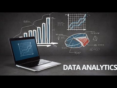Predictive Analytics With Microsoft SQL Server R