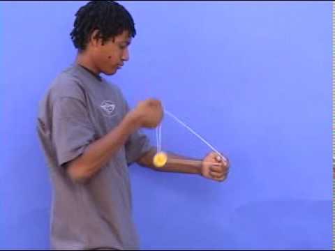 poppin-fresh-yo-yo-trick