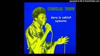 Stanislas Tohon - Yallow 2